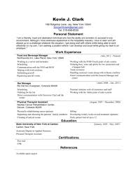 Topic Related to Pacu Nurse Job Description Resume For Study Cover Letter  Sidemcic