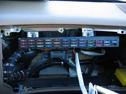 what you need to know about your rv electrical system the rving Inside Of Fuse Box 240v 30 Amp Burned what you need to know about your rv electrical system the rving guide