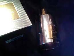 <b>tom ford</b> - Купить недорого парфюмерию в России: духи и ...