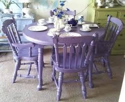 purple dining room dining room purple fabric dining room chairs
