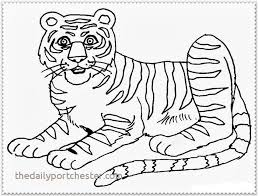 Daniel Tiger Coloring Page Awesome Daniel Tiger Coloring Pages Free