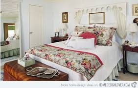 country bedroom ideas decorating. Wonderful Bedroom Country French Cottage Bedroom With Ideas Decorating