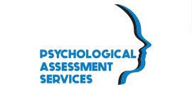 Psychological Assessment Services | Los Angeles, Ca