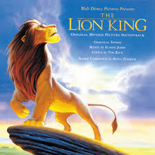 Walt Disney Records – <b>Hakuna Matata</b> Lyrics | Genius Lyrics