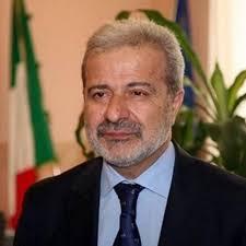 Guido longo, ex prefetto di vibo valentia, è il nuovo commissario alla sanità della calabria. Icoxafwa5xgawm