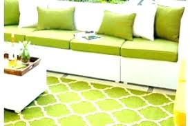 pier one imports rugs pier 1 outdoor rugs one imports clearance furniture pier imports rugs