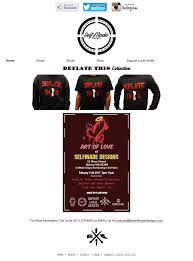 Self Made Designs Quincy Ma Selfmade Designs Competitors Revenue And Employees Owler