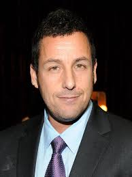 adam sandler celebrity death hoaxes zimbio