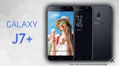 nokia 2017 c9. samsung galaxy j7+ (2017) first look, phone specifications, price, release date nokia 2017 c9