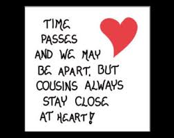 Beautiful Cousin Quotes Best of Download Quotes About Cousin Friendship Ryancowan Quotes
