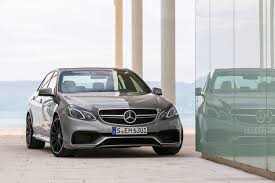 mercedes e63 amg 2014. Brilliant 2014 2014 Mercedes E63 Amg 4matic S Model Sedan Intended Mercedes E63 Amg D
