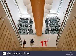 Sculpture Triennale Stock Photos \u0026 Sculpture Triennale Stock ...