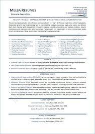 20 Resume Writer Atlanta Free Resume