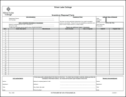 Excel Check Register Check Register Excel Template Excel Ledger ...