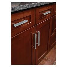 cabinet pulls. Interior Design:Door And Cabinet Handles Kitchen Pulls Drawer