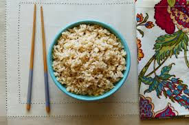 perfect instant pot brown rice pot in pot pip method paint the kitchen red