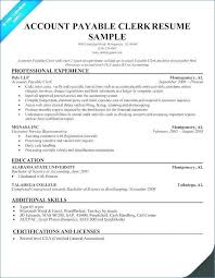 Accounts Receivable Specialist Resume Beautiful Sample Accounts New Account Receivable Resume
