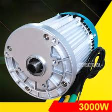 60v 3000w 4600rpm permanent magnet brushless diffeial sd dc motor electric vehicles machine tools accessories motor