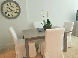 ikea dining room table at home and interior design