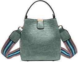 <b>Cross Body Bag</b>,Shoulder Bags,<b>Women Cross Body Bag</b>,small bag ...