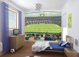 comely pictures of basketball themed bedroom decoration ideas divine basketball themed bedroom design and decoration
