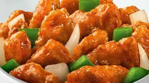 panda express introduces new peking pork