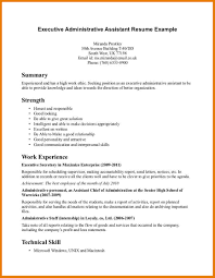 medical office assistant resume assistant cover letter medical office assistant resume administrative assistant resume verbs executive administrative assistant resume example page 1 jpg