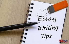 why people can not write effective essay follow best tips