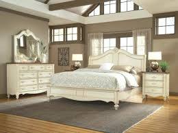 modern vintage bedroom ideas modern vintage glamorous. Best Bedroom Plain Modern Vintage Within Design Simple Kitchen In Plan Ideas Glamorous