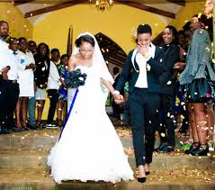 anele and seipati get married a photo essay this is africa  anele and seipati get married a photo essay