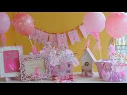 ▷El Baby Shower Perfecto ⇒ Decoración Comida Detalles Juegos Ideas Para Un Baby Shower De Nino