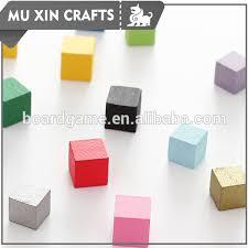 Board Game Wooden Cubes Board Game Wooden Cubes Board Game Wooden Cubes Suppliers and 14