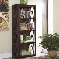 devrik home office desk chair 1. Devrik Bookcase Home Office Desk Chair 1 S