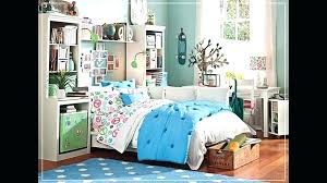 bedroom ideas for young adults girls. Delighful Adults Young  Intended Bedroom Ideas For Young Adults Girls