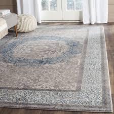 light blue area rug unique area rugs blue wool rug light blue carpet blue gray area