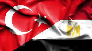 """خبراء يكشفون سبب وصف مصر مباحثاتها مع تركيا بالـ""""استكشافية"""" - RT Arabic"""