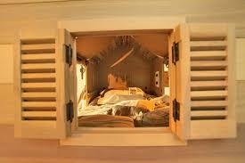 dream room furniture. Dream Room Furniture O
