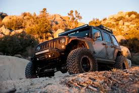 jeep sunset hero tampa pers