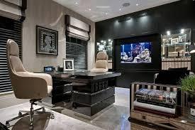 executive office design. stupendous oypla luxury designer computer office chair full size of home interior furniture: executive design e