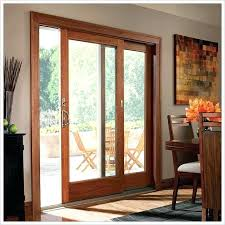 sliding patio door repair inspirational sliding patio doors or brilliant glass patio door repair best ideas