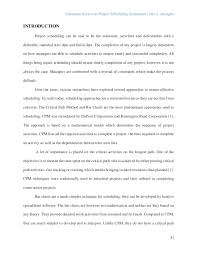 missouri compromise 1820 essay writing
