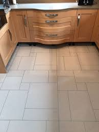 Amtico Kitchen Flooring Amtico Archives Mcdonald Flooring Contracts Ltd