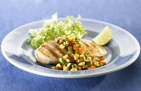 Sample 1800 Calorie Diabetes Meal Plan