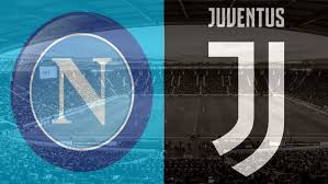 Arkadiusz milik scored the winning penalty after alex meret. Napoli Vs Juventus Coppa Italia Final Betting Tips And Preview