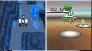 Pokemon Reborn Let's Play