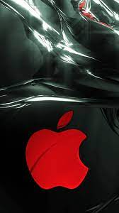 Apple Wallpaper Iphone 7 Plus posted by ...