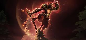 dota 2 s 7 00 patch what it means for the game latest