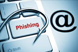 Email Scams Hong Kong Case Law Sheds Light On Phishing Scams