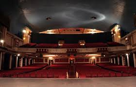 Tower Theater Pa Seating Chart Tower Theater Upper Darby Pa Theatre Fun Facts Event Venues