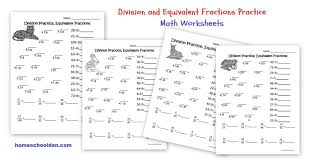 Worksheets for all   Download and Share Worksheets   Free on additionally Equivalent Fraction Worksheets  6th Grade Math further  besides Free equivalent fractions worksheets with visual models as well  moreover Equivalent Fractions   Worksheet   Education further  further Equivalent Fractions Worksheet together with Equivalent fraction visually  video    Khan Academy besides Equivalent Fraction Worksheets in addition Fractions Worksheets   Printable Fractions Worksheets for Teachers. on equivalent fraction math worksheets